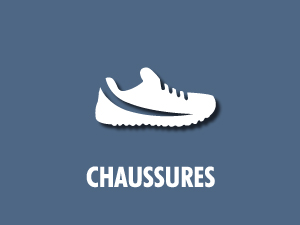 300x225 chaussures